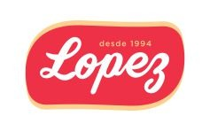 Lopez Alimentos