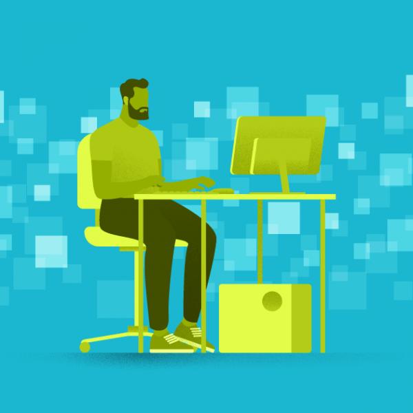 Vale a pena terceirizar o marketing digital de minha empresa?