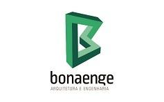Bonaenge Engenharia