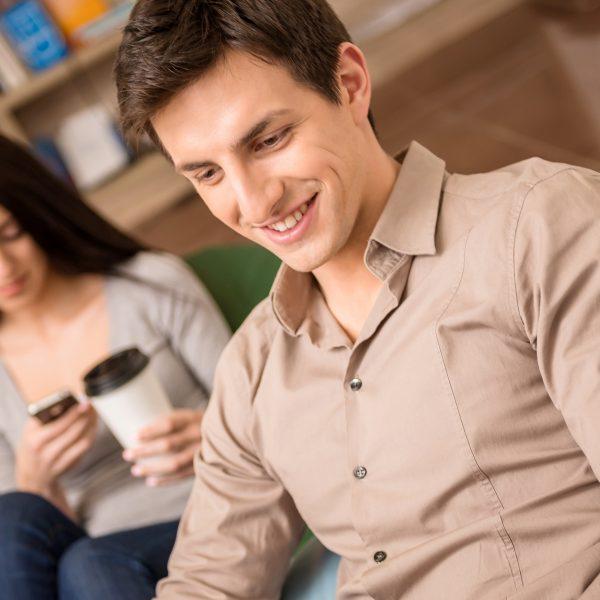 Como criar sua estratégia de verificação de engajamento em mídias sociais