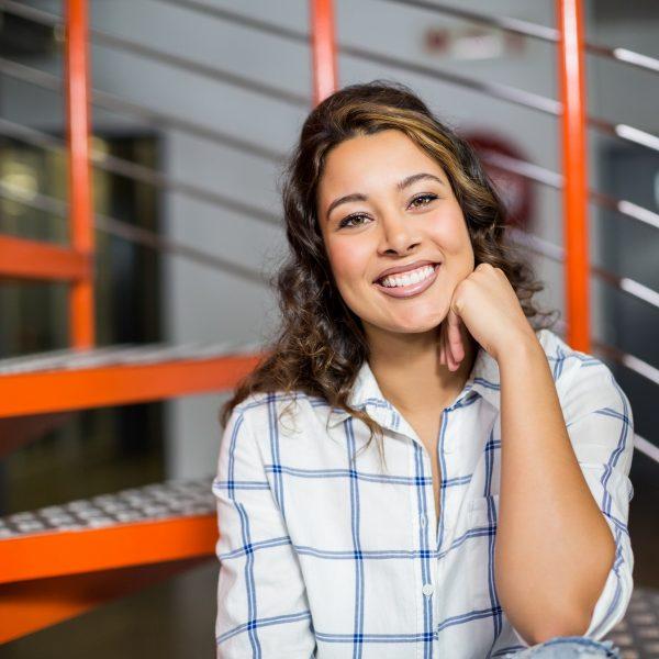 Como manter seu marketing consistente e atrair clientes
