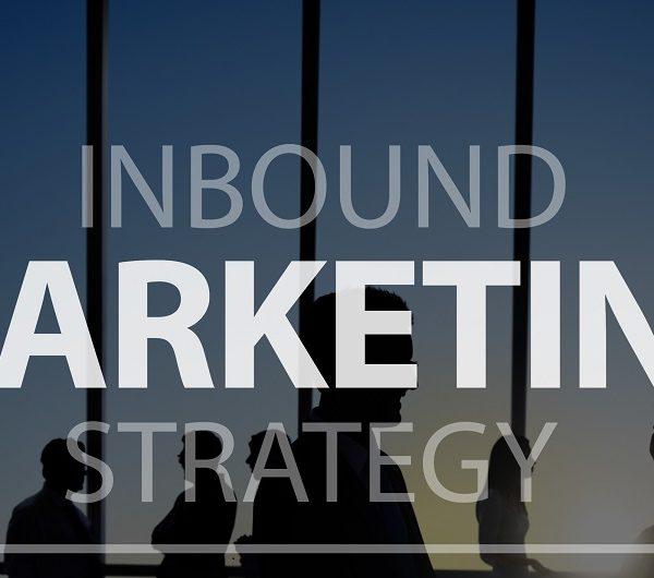A importância do Inbound Marketing para a sua empresa