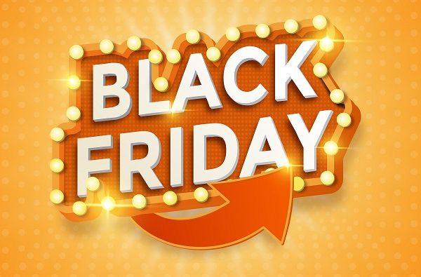 Black Friday: Dicas Para Você Aplicar em Seu Negócio